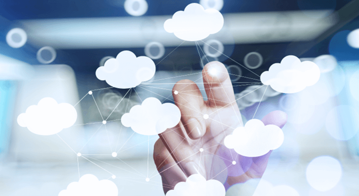Oracle Management Cloud: Smarter Insight, Swifter Action