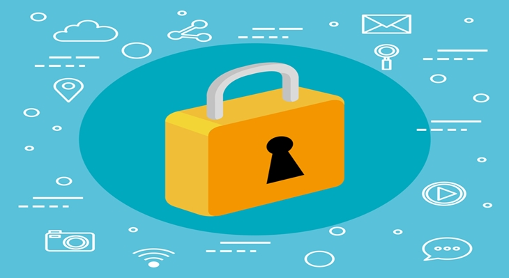 GDPR and It's Impacts on Email Marketing