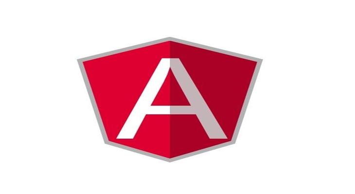 Top 5 Features of Angular 6 Beta