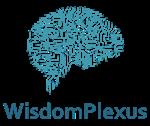 WisdomPlexus