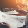 How to Use Surveys for B2B Demand Generation