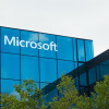 News Roundup: Key Tech Giant Microsoft has a week of Acquisitions, Apologies & Absenteeism