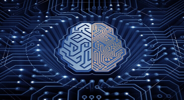 Misconceptions about Machine Learning