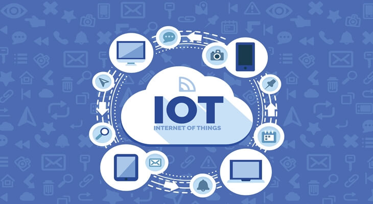 Google Introduces New Services to the Cloud IoT Edge