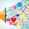 Role of Social media , Search, and Video in Business growth