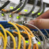Protect your firewall with top eight security measures | WisdomPlexus