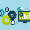 4 ways in which you can optimize your Enterprise Data Warehouse