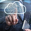 Benefits of cloud-based Manufacturing Execution System