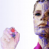 Six Ways in which AI can be useful for IT operations