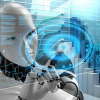 Artificial Intelligence is Transforming Supply Chain Management