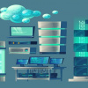 The Role of Cloud ERP in Digital Transformation
