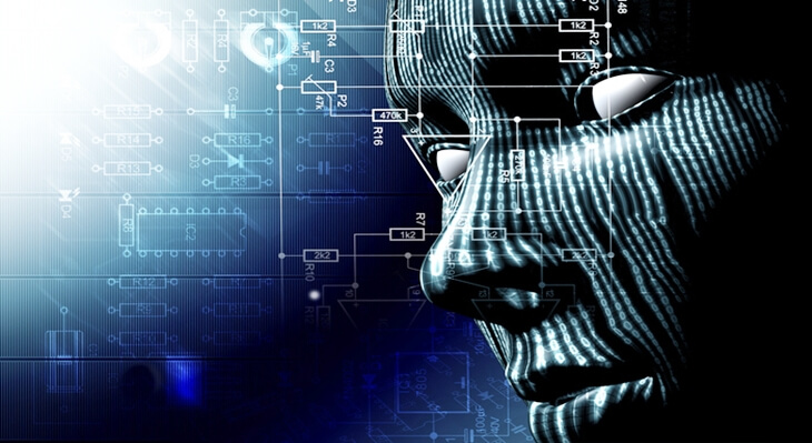 Artificial Intelligence Predictions for Every Business to know in 2019