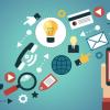 Role of Digital Asset Management in Marketing | WisdomPlexus