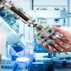 Role of RPA (robotic process automation) IT
