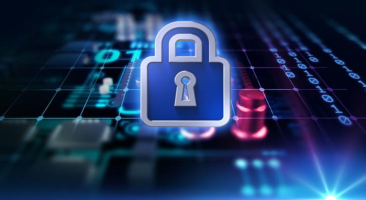 Adaptive security architecture market trends   WisdomPlexus