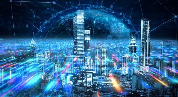 Six Digital transformation strategies to grow your business in 2019 | WisdomPlexus