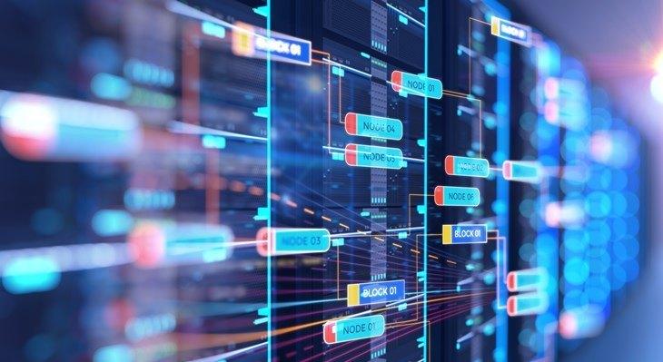 GDPR: Data Retention Requirement for Relevant Duration   WisdomPlexus