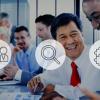 3 Key Talent Management Strategies for 2019 | WisdomPlexus