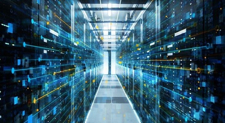 Top 6 ways to retain your organizational data | WisdomPlexus