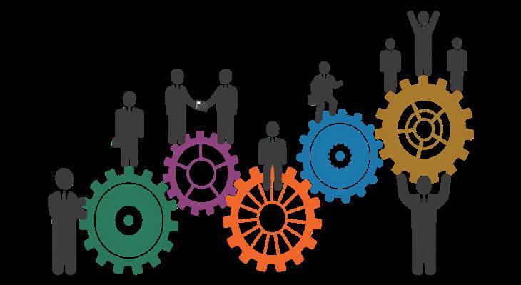 Business Process Reengineering Advantages and Disadvantages | WisdomPlexus
