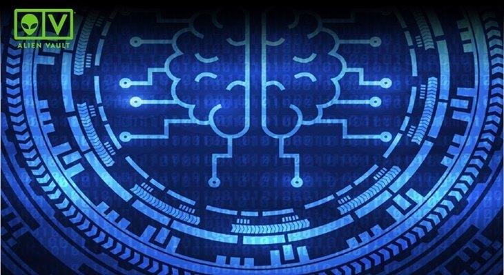 cloud information technology