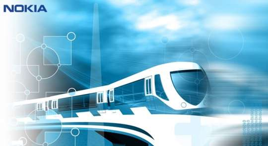 Cyber security for railways