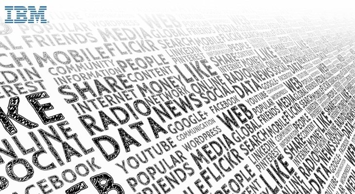 Survey Report: Data Integration Reaches Inflection Point
