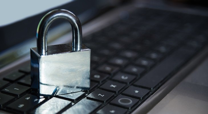 5 Best Practices for Password Security in 2019