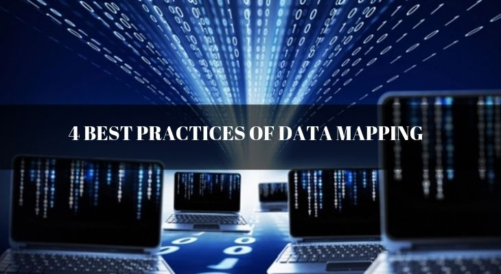 Best Practices For Data Mapping