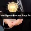Business Intelligence Process Steps for Success