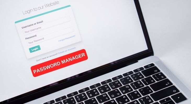 Pros & Cons of Password Managers