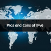 Pros and Cons of IPv6