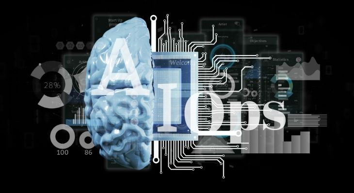 AIOps (Artificial Intelligence for IT operations) Explained in Detail
