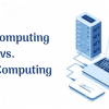 Soft computing Vs. Hard computing