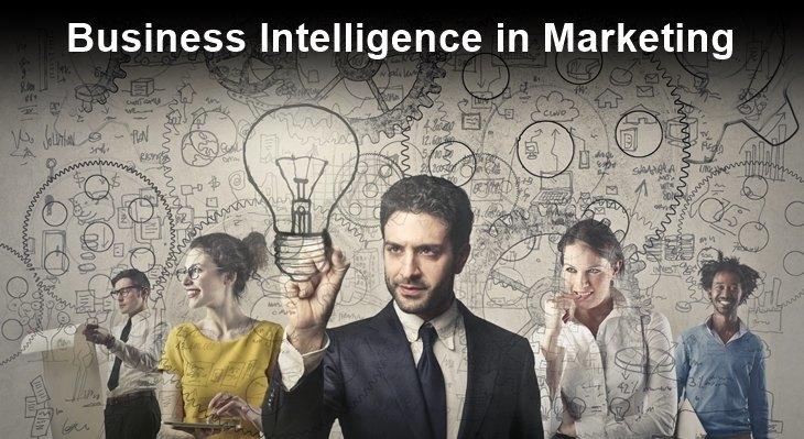 Overview and Aspects of Business Intelligence in Marketing