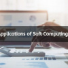 Applications of Soft Computing