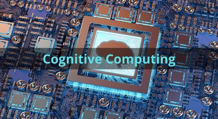 Real Life Examples of Cognitive Computing