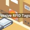 Passive RFID Tags
