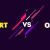 Snort vs. OSSEC