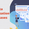 Data Visualization Use Cases