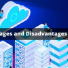 Advantages and Disadvantages of PaaS You Need to Know