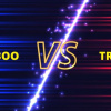 BAMBOO VS TRAVIS