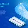 Public Cloud Security Risks