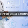 Role of Data Mining in Healthcare