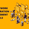 TOP Network Configuration Management Tools