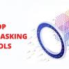 Top Data Masking Tools