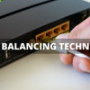 Load balancing techniques