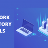 Network inventory tools