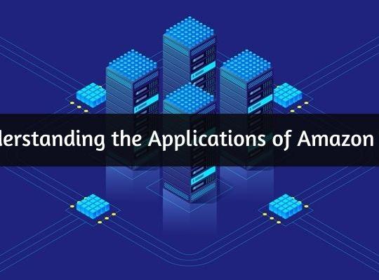 Understanding the Applications of Amazon ECS