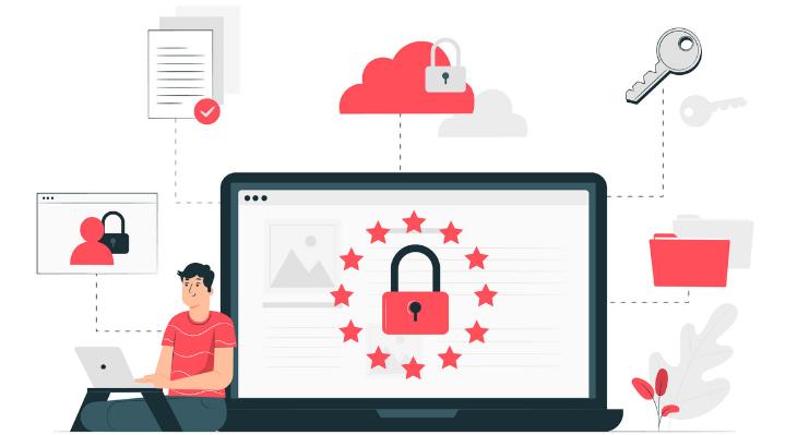 Breach prevention best practices